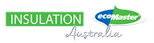 Underfloor Insulation Logo